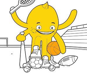 Sport i Przygoda